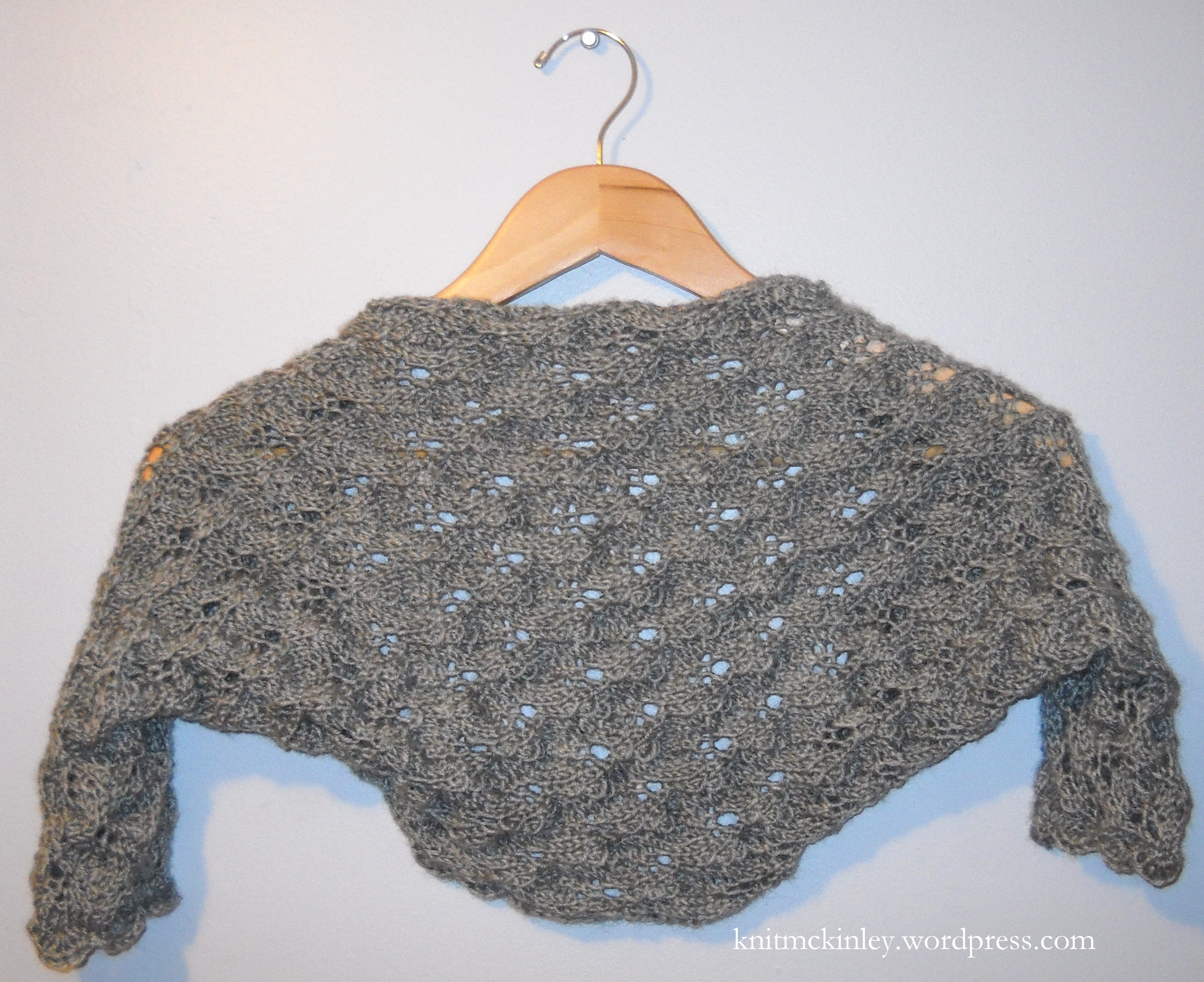 matrimonio bolero – The Knit McKinley