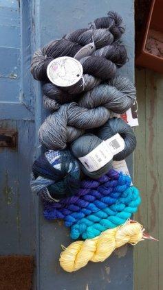 yarn crawl 2